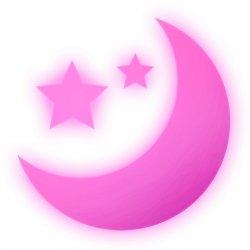 Nyx-Labs.com avatar