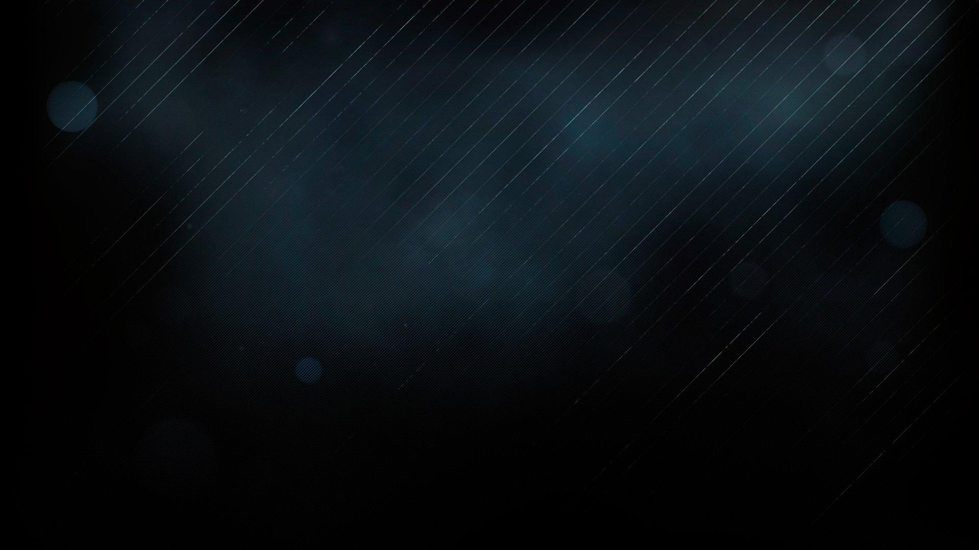 Chrono Crypto cover photo