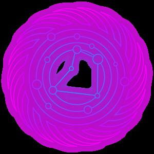 Rune Circle - Travel