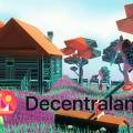 Decentraland Image