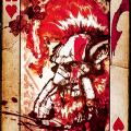 King Of Hearts Voljin