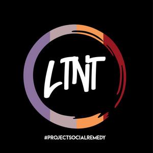 LTnT Logo