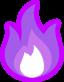 icon_wisp_glow (1)